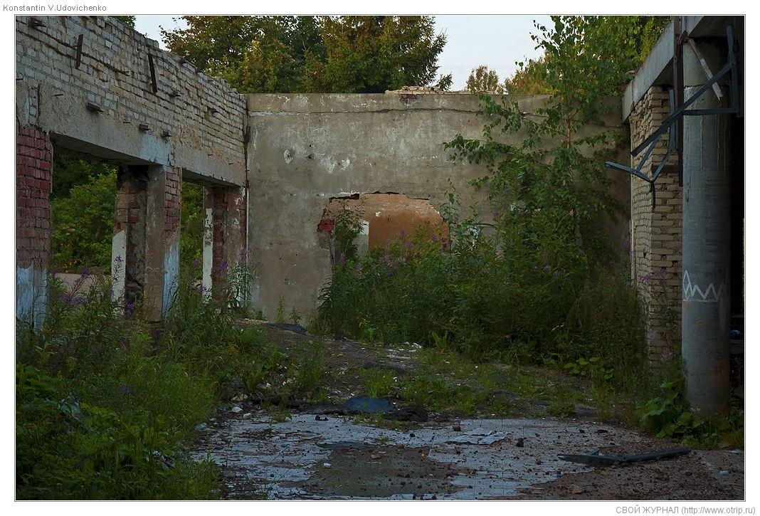 2879s_2.jpg - оз.Торбеевское-Переславль-Калязин (13.08.2009)