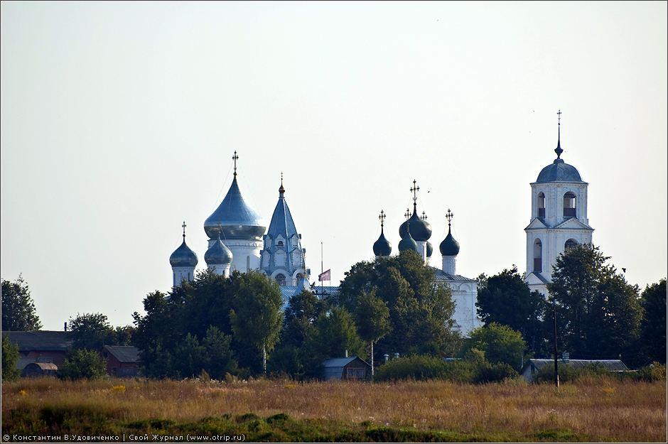2951s_2.jpg - Переславль-Залесский - Калязин (13.08.2009)