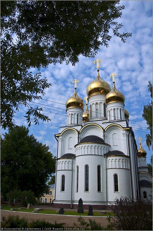 3102s_2.jpg - Переславль-Залесский - Калязин (13.08.2009)