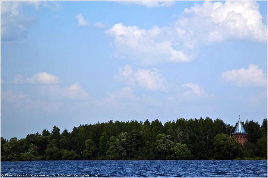 3508s_2.jpg - Переславль-Залесский - Калязин (13.08.2009)