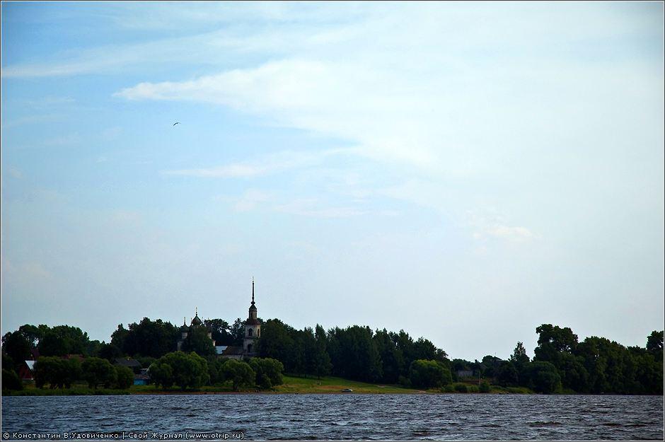 3513s_2.jpg - Переславль-Залесский - Калязин (13.08.2009)