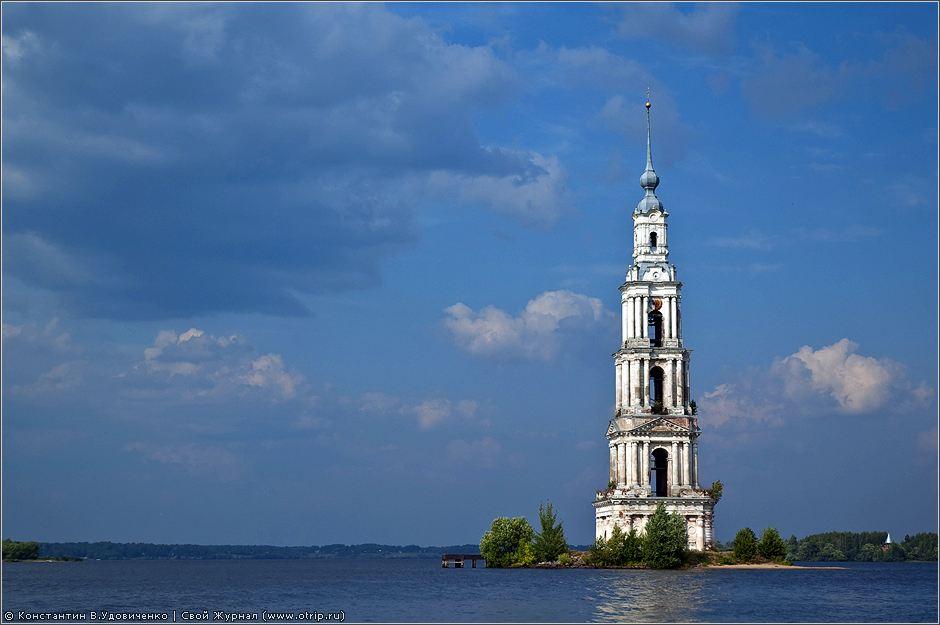 3547s_2.jpg - Переславль-Залесский - Калязин (13.08.2009)