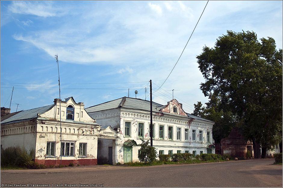 3555s_2.jpg - Переславль-Залесский - Калязин (13.08.2009)