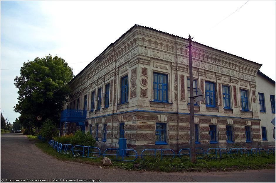3556s_2.jpg - Переславль-Залесский - Калязин (13.08.2009)
