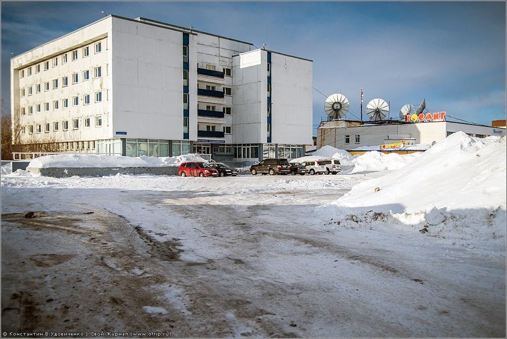 122_6001s.jpg - Петропавловск-Камчатский (08-09.03.2014)