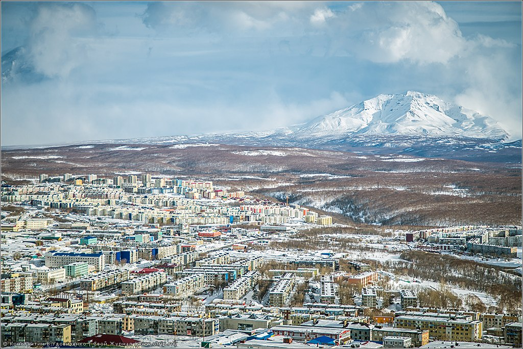 122_6055s.jpg - Петропавловск-Камчатский (08-09.03.2014)