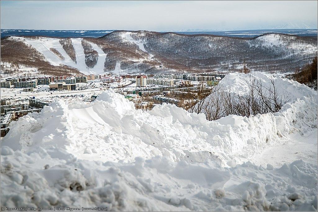 122_6081s.jpg - Петропавловск-Камчатский (08-09.03.2014)