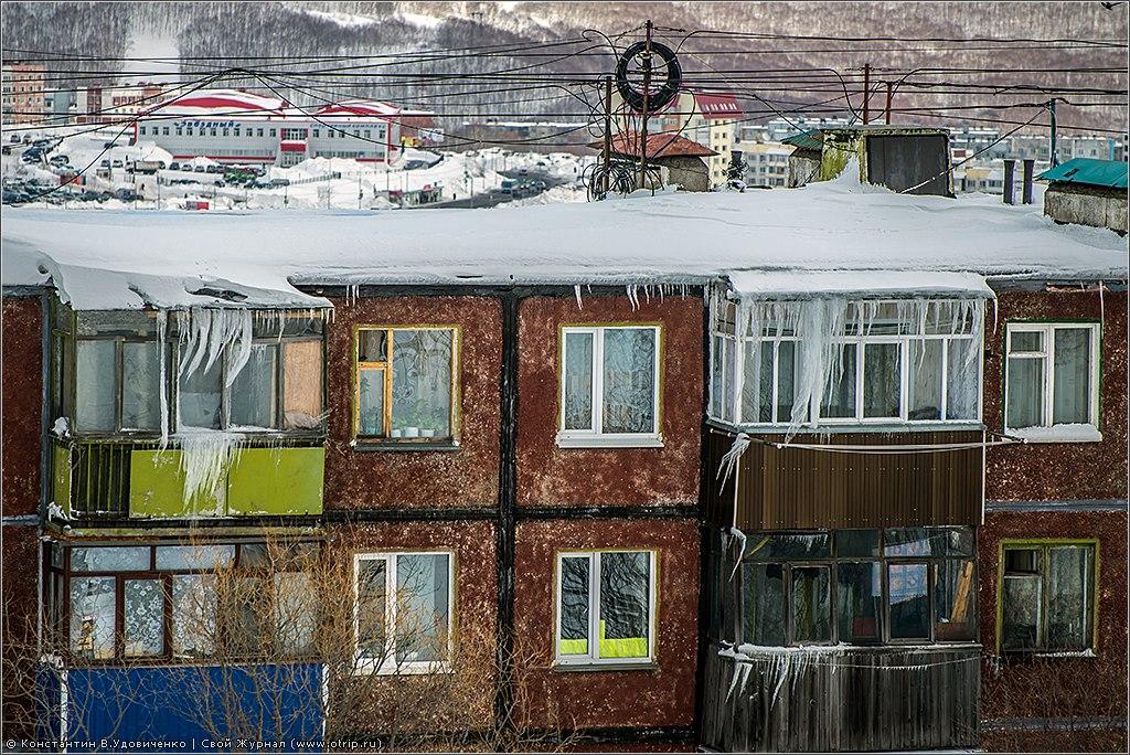 122_6232s.jpg - Петропавловск-Камчатский (08-09.03.2014)