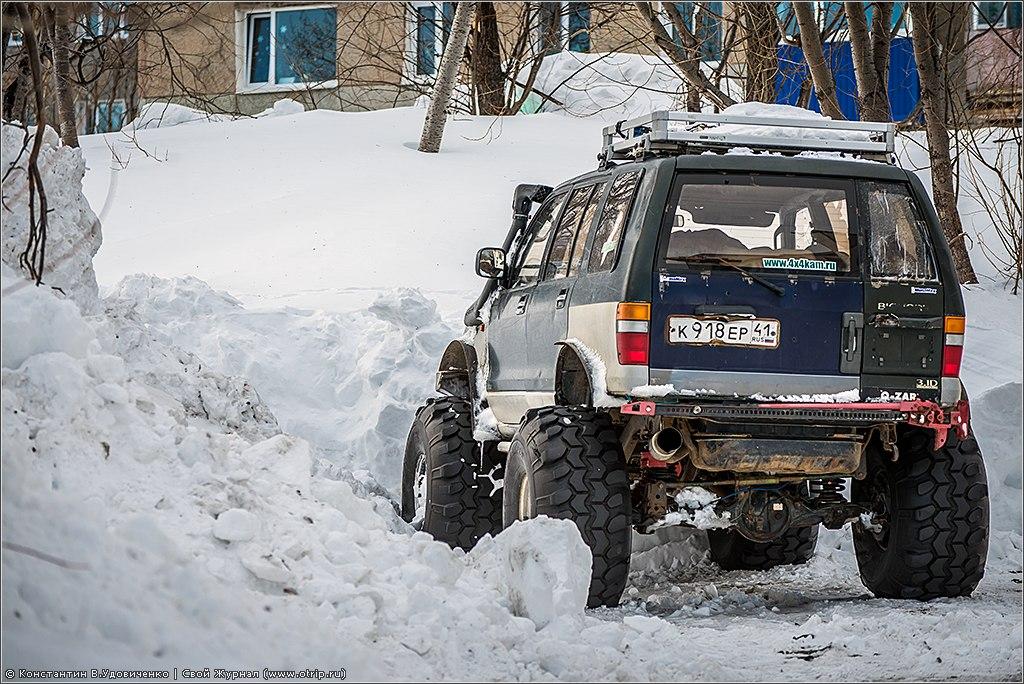 122_6261s.jpg - Петропавловск-Камчатский (08-09.03.2014)