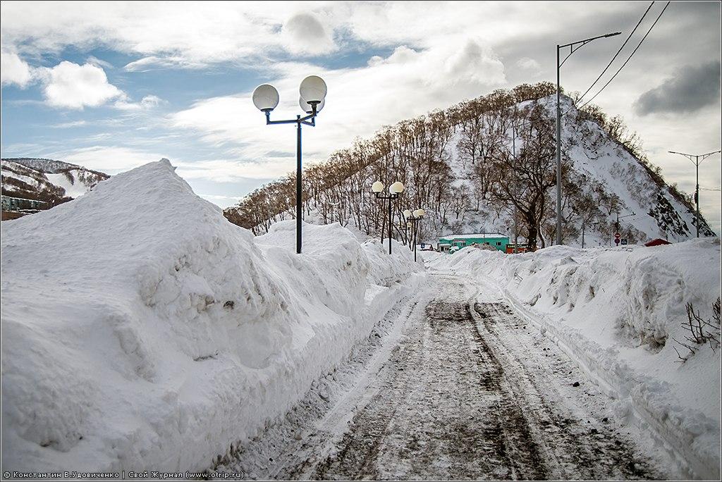 122_6279s.jpg - Петропавловск-Камчатский (08-09.03.2014)