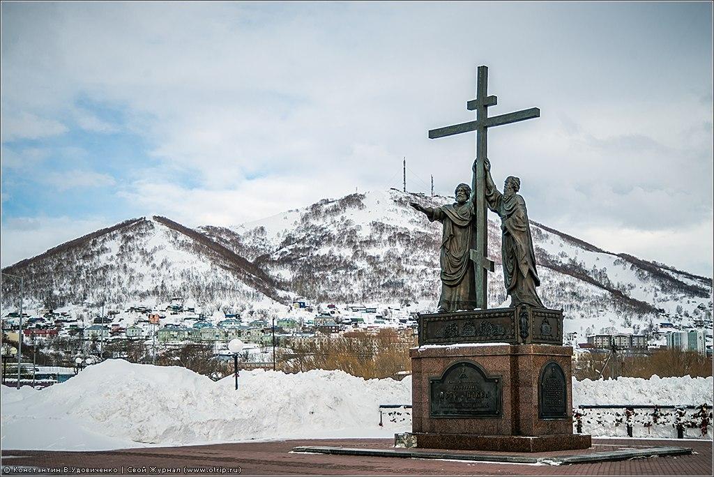 122_6284s.jpg - Петропавловск-Камчатский (08-09.03.2014)