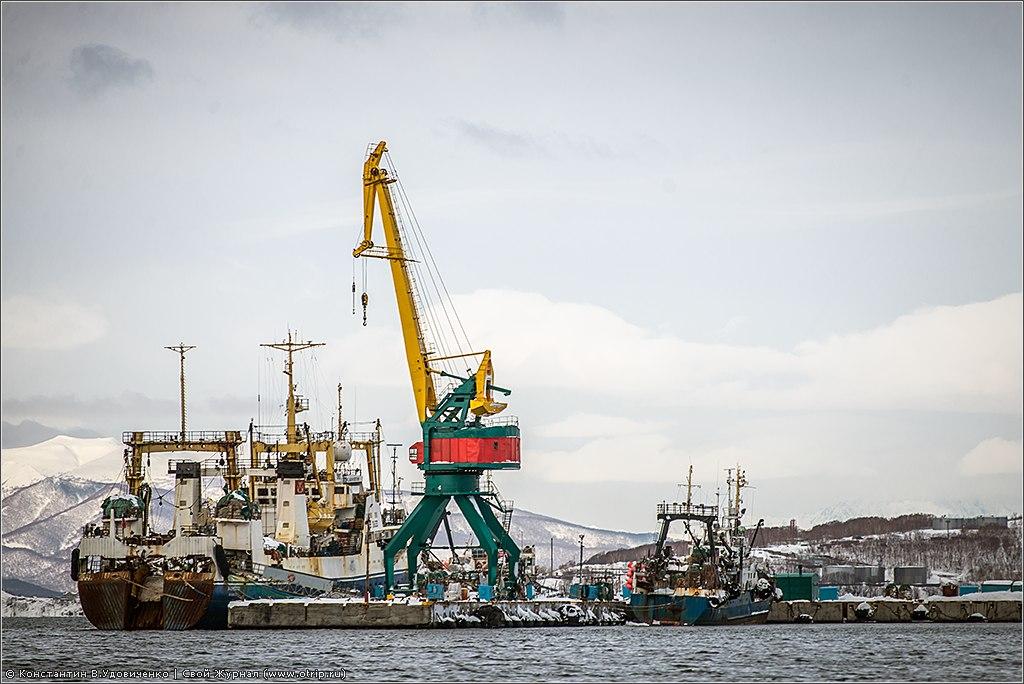 122_6316s.jpg - Петропавловск-Камчатский (08-09.03.2014)
