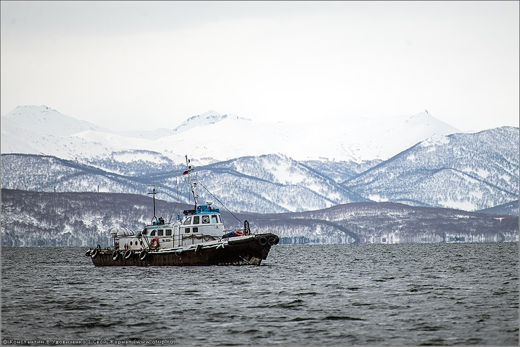 122_6334s.jpg - Петропавловск-Камчатский (08-09.03.2014)