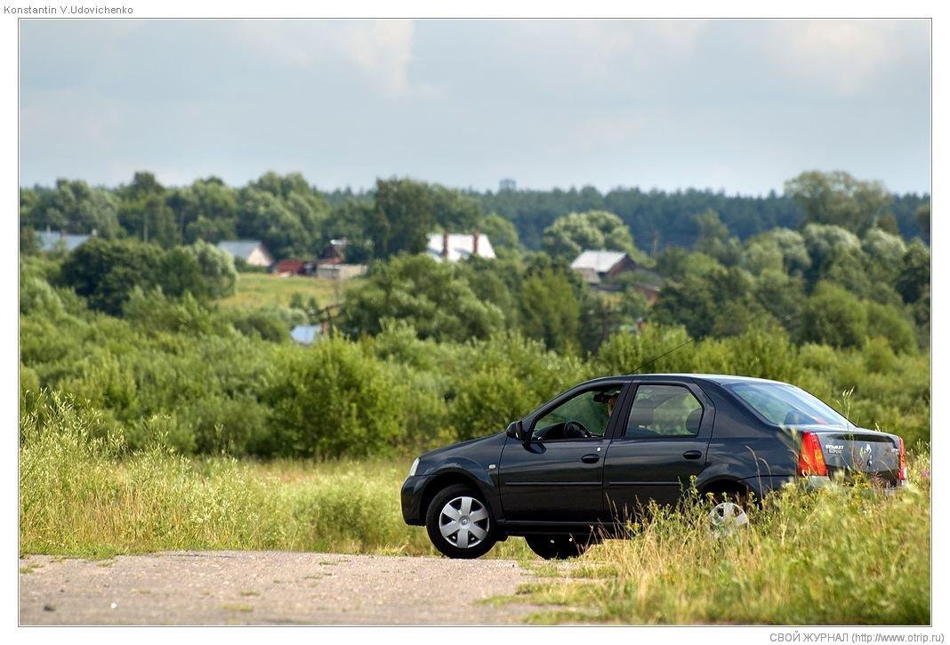 0898s_2.jpg - Пичурино, Логан (21.07.2009)