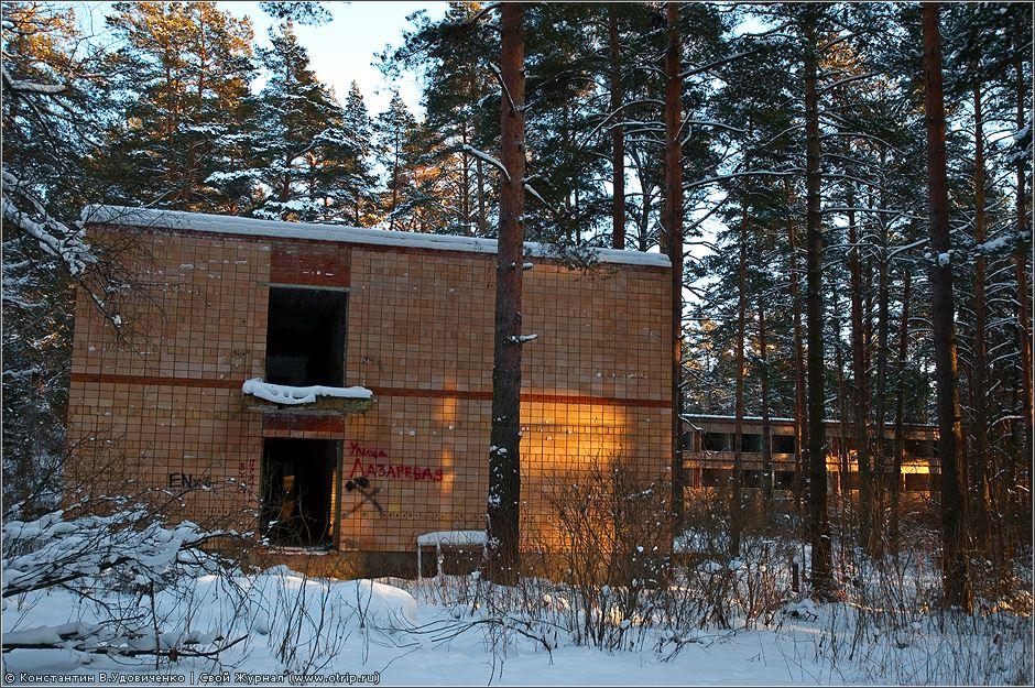3300s_2.jpg - Пионерский лагерь 'Дружба' (23.01.2010)