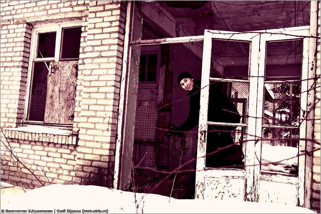"""1886s_2.jpg - Пионерский лагерь """"Радуга"""" (03.03.2013)"""