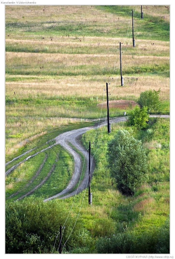 1677s_2.jpg - По Рязанской области (25-29.07.2009)