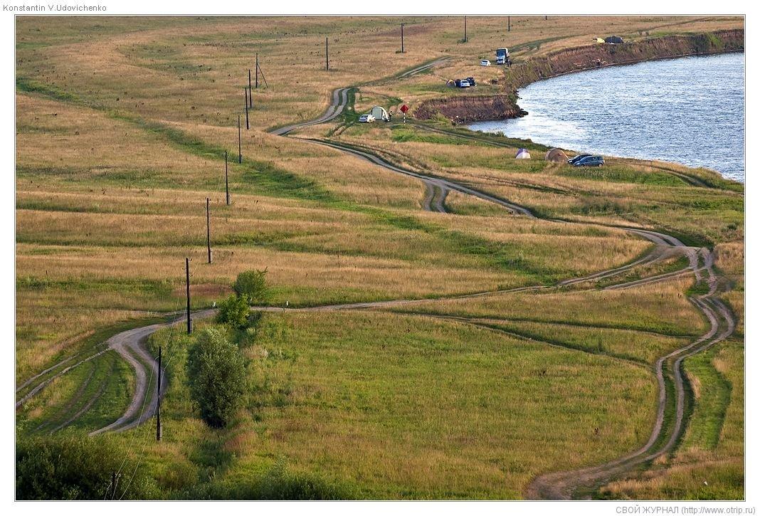 1678s_2.jpg - По Рязанской области (25-29.07.2009)
