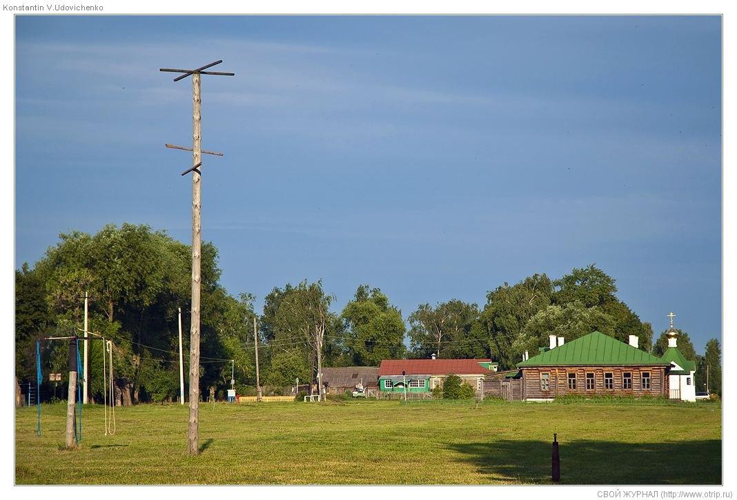 1751s_2.jpg - По Рязанской области (25-29.07.2009)