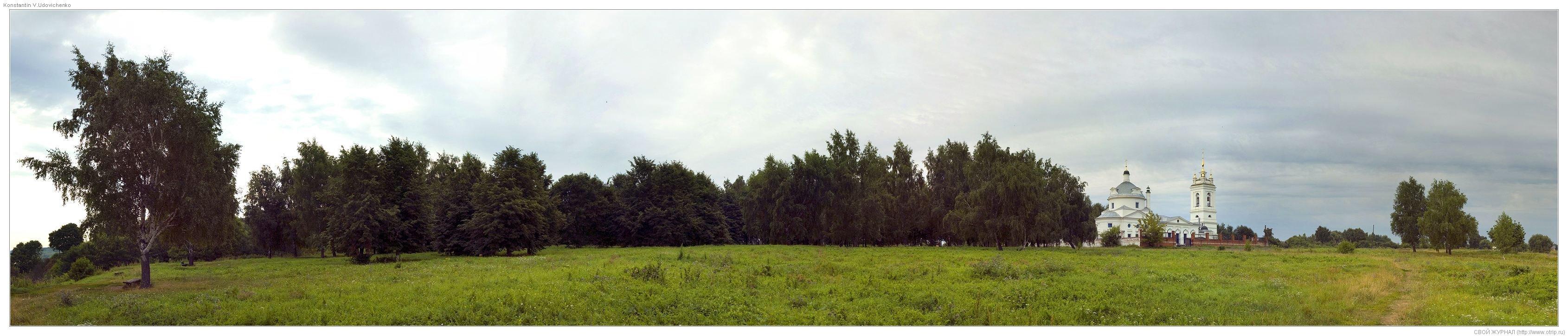 1825-1839-13447x2806s_2.jpg - По Рязанской области (25-29.07.2009)