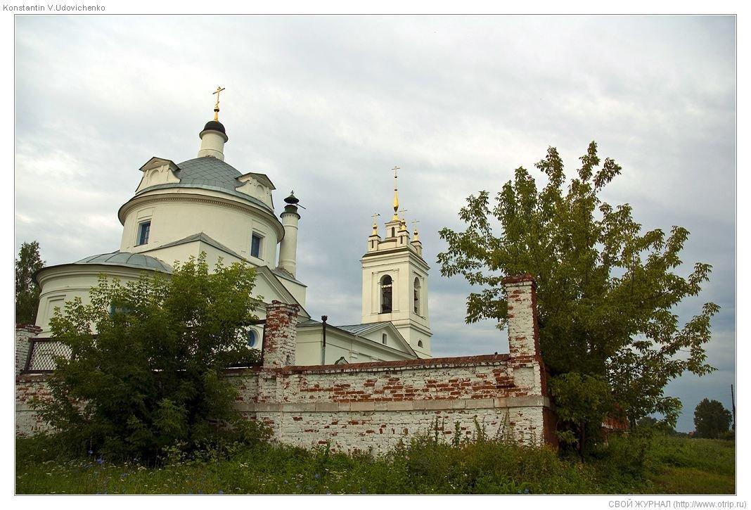 1856s_2.jpg - По Рязанской области (25-29.07.2009)