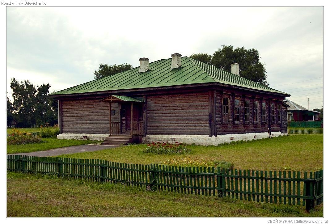 1860s_2.jpg - По Рязанской области (25-29.07.2009)