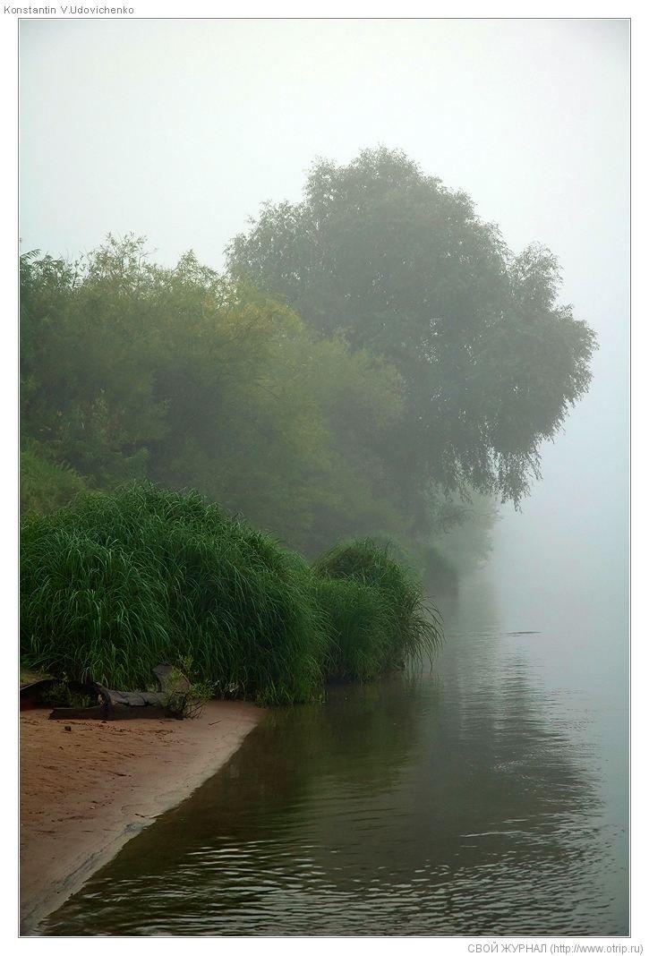 1868s_2.jpg - По Рязанской области (25-29.07.2009)