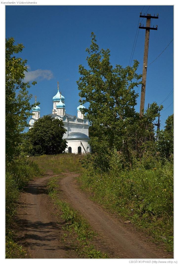 1889s_2.jpg - По Рязанской области (25-29.07.2009)