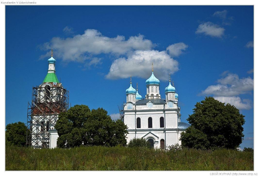 1893s_2.jpg - По Рязанской области (25-29.07.2009)