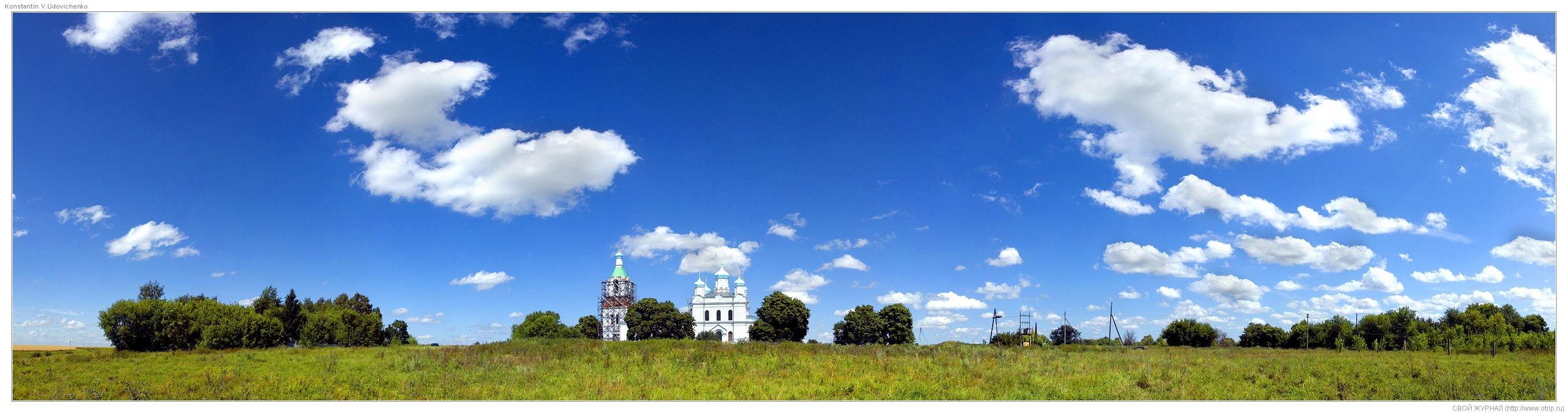 1894-1904-9579x2780s_2.jpg - По Рязанской области (25-29.07.2009)