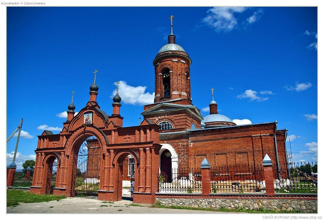 1952s_2.jpg - По Рязанской области (25-29.07.2009)