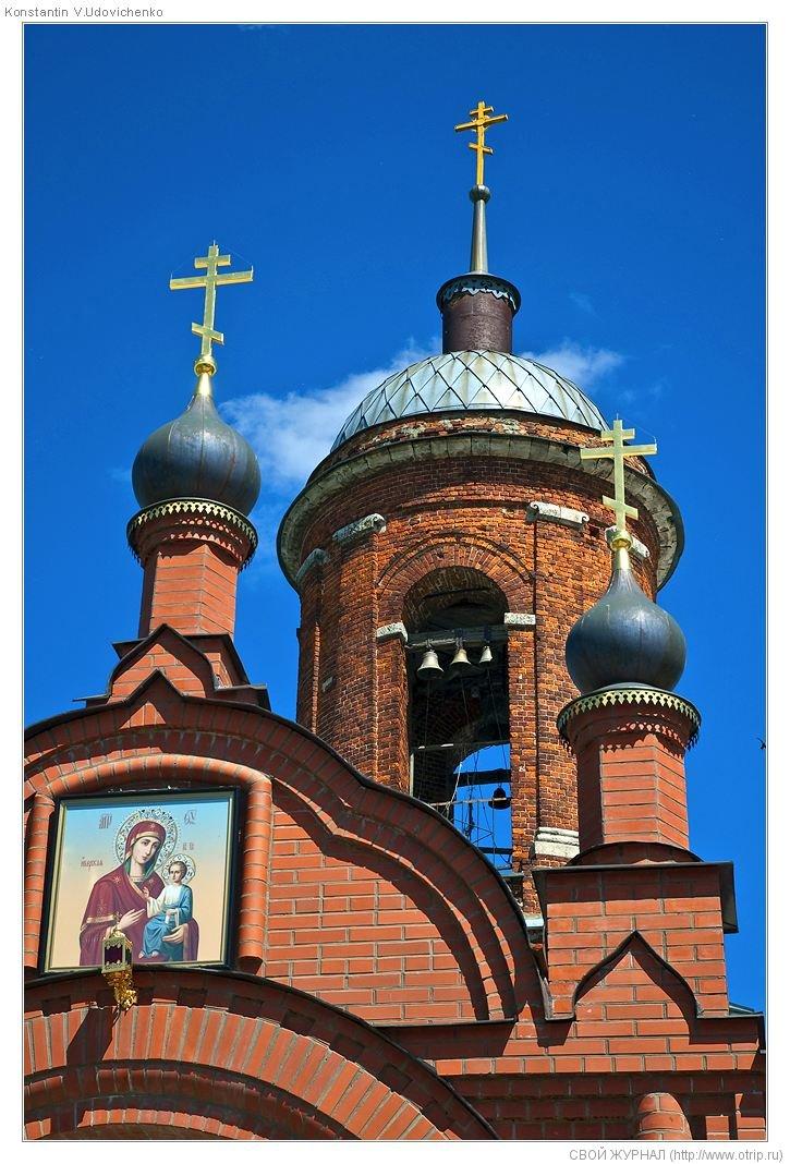 1953s_2.jpg - По Рязанской области (25-29.07.2009)