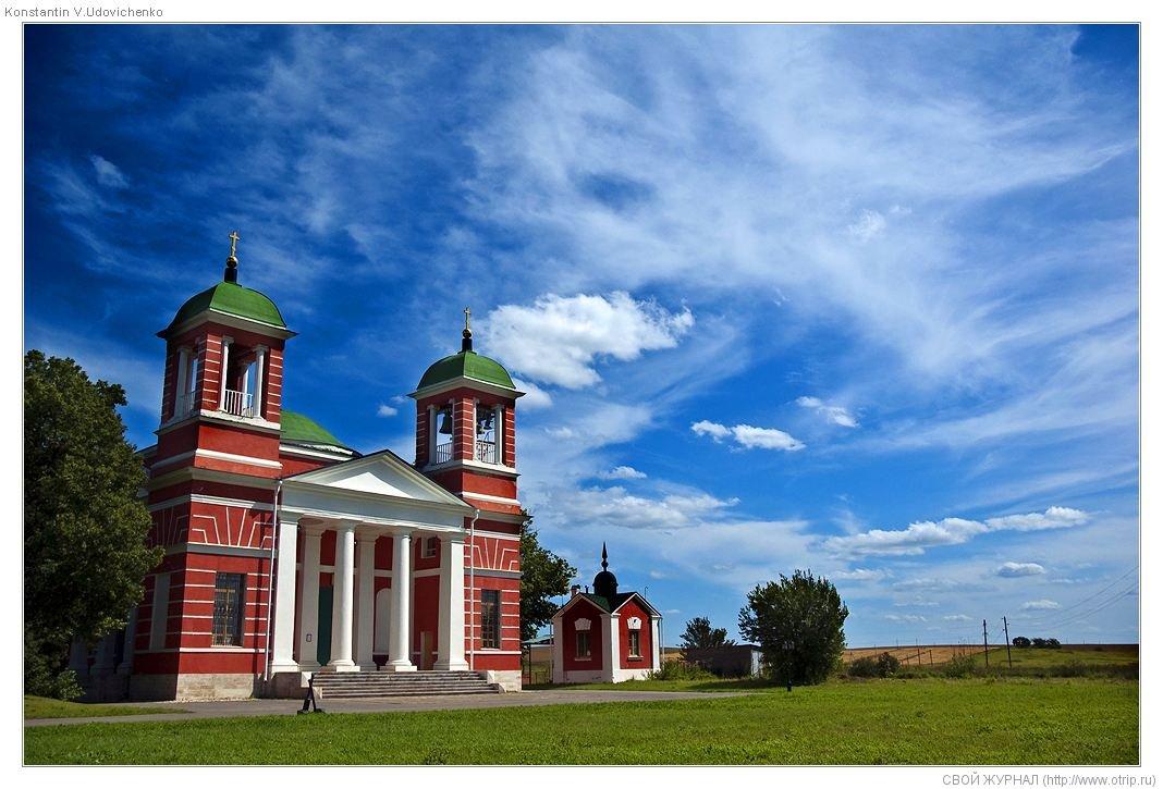 1967s_2.jpg - По Рязанской области (25-29.07.2009)