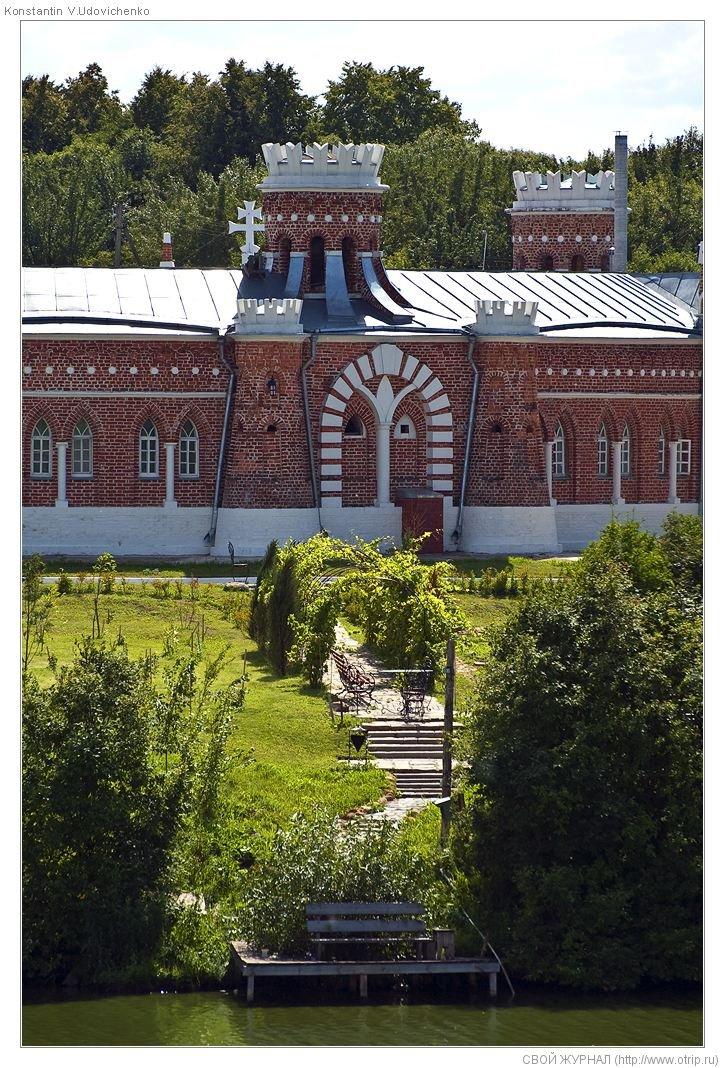 2028s_2.jpg - По Рязанской области (25-29.07.2009)