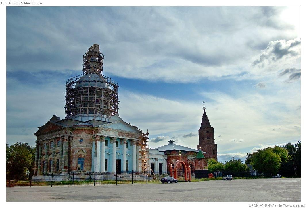 2093s_2.jpg - По Рязанской области (25-29.07.2009)