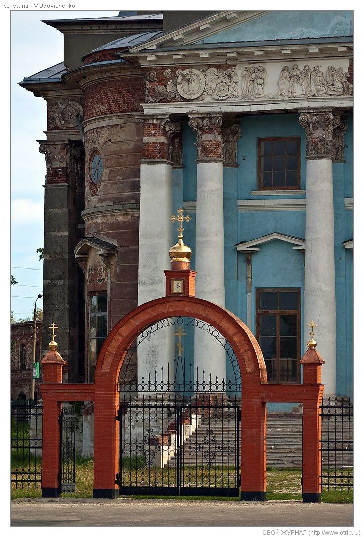 2103s_2.jpg - По Рязанской области (25-29.07.2009)