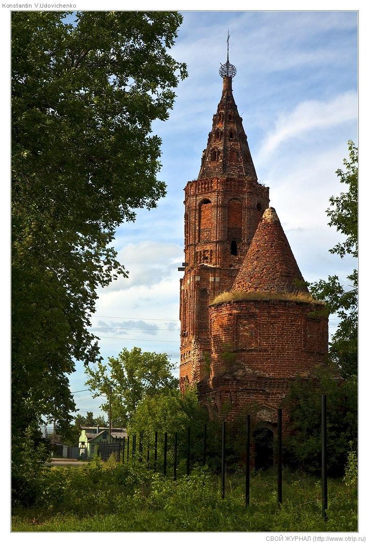 2111s_2.jpg - По Рязанской области (25-29.07.2009)