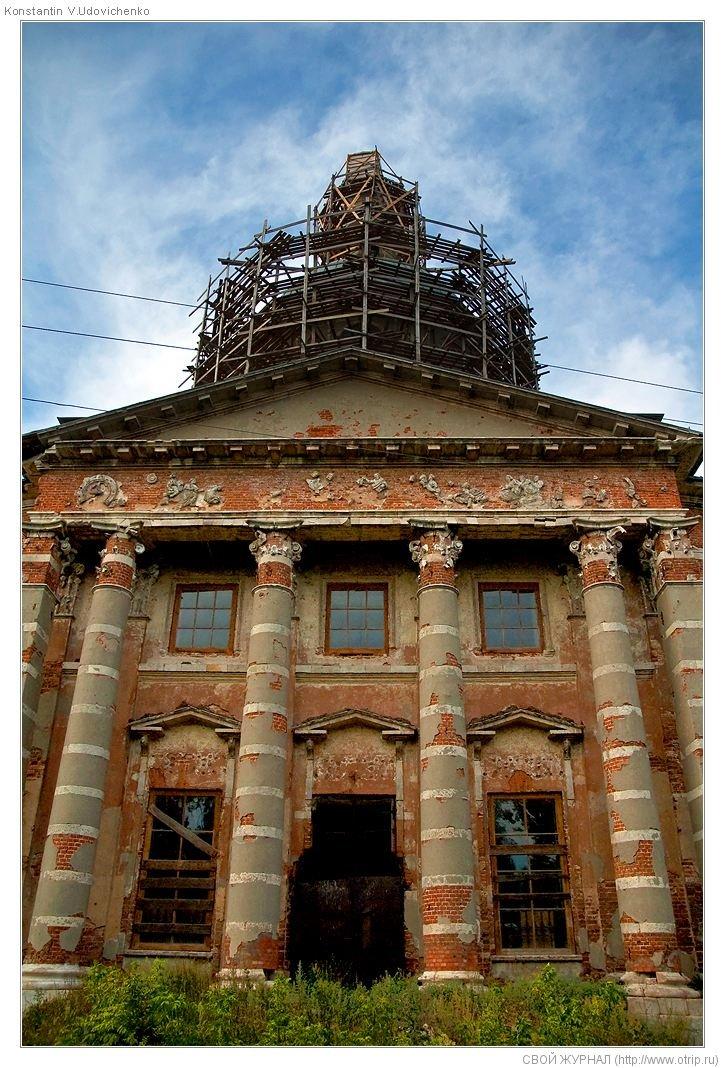 2139s_2.jpg - По Рязанской области (25-29.07.2009)