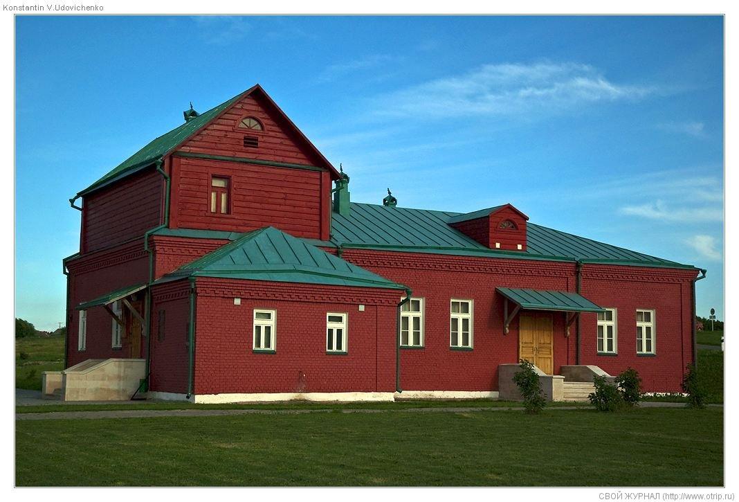 2156s_2.jpg - По Рязанской области (25-29.07.2009)