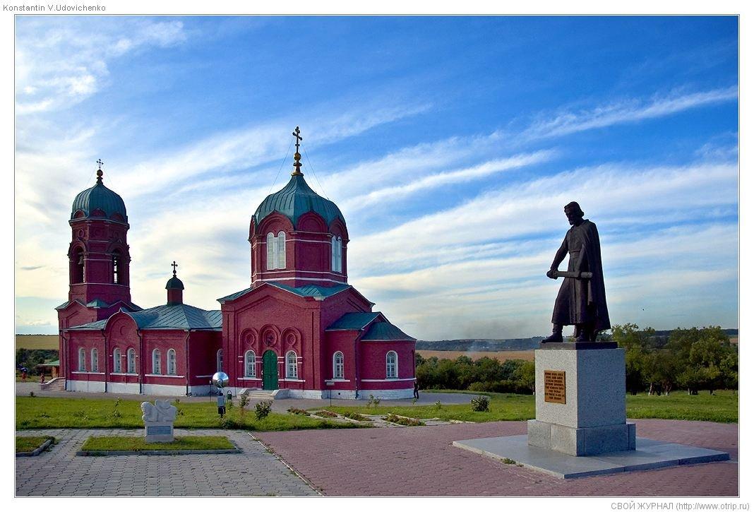 2168s_2.jpg - По Рязанской области (25-29.07.2009)