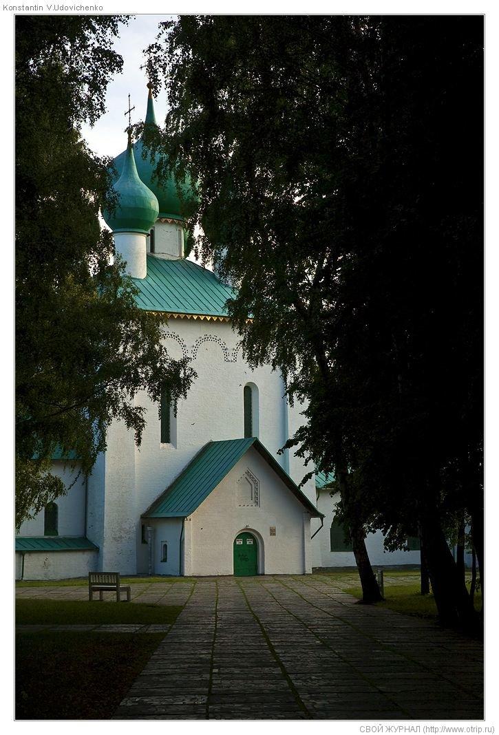 2241s_2.jpg - По Рязанской области (25-29.07.2009)