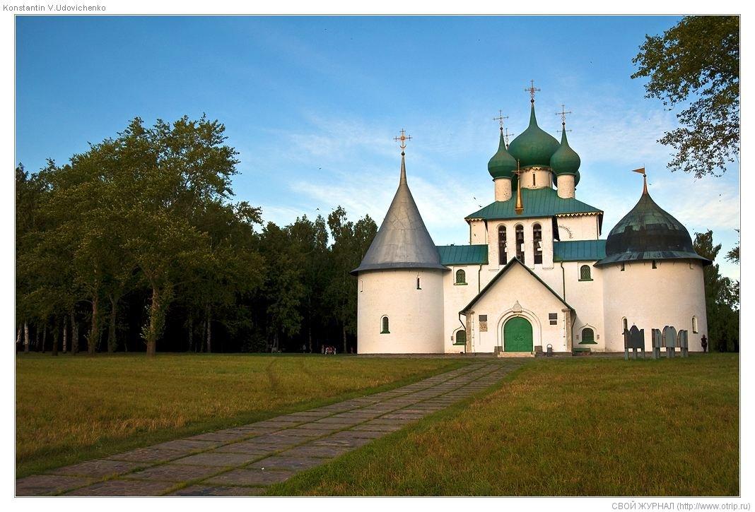 2247s_2.jpg - По Рязанской области (25-29.07.2009)
