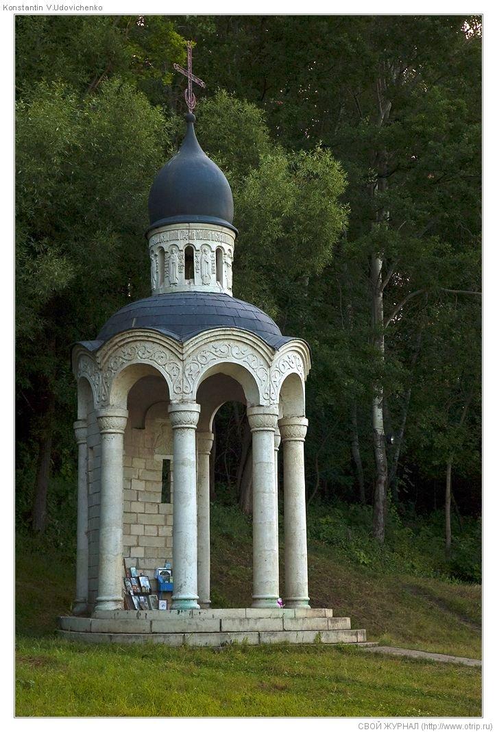 2272s_2.jpg - По Рязанской области (25-29.07.2009)