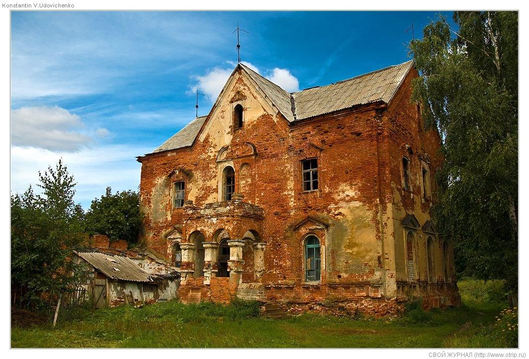 2317s_2.jpg - По Рязанской области (25-29.07.2009)