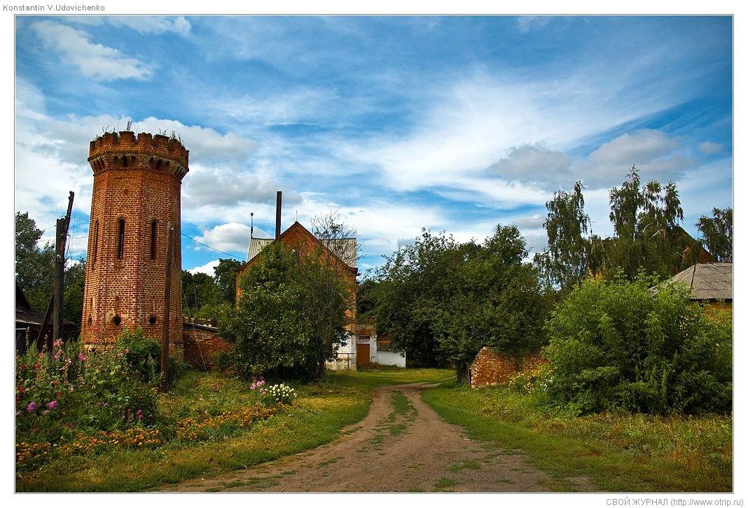 2319s_2.jpg - По Рязанской области (25-29.07.2009)