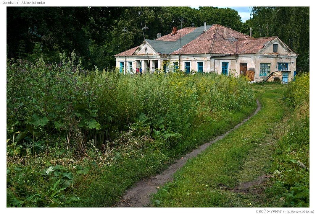 2369s_2.jpg - По Рязанской области (25-29.07.2009)