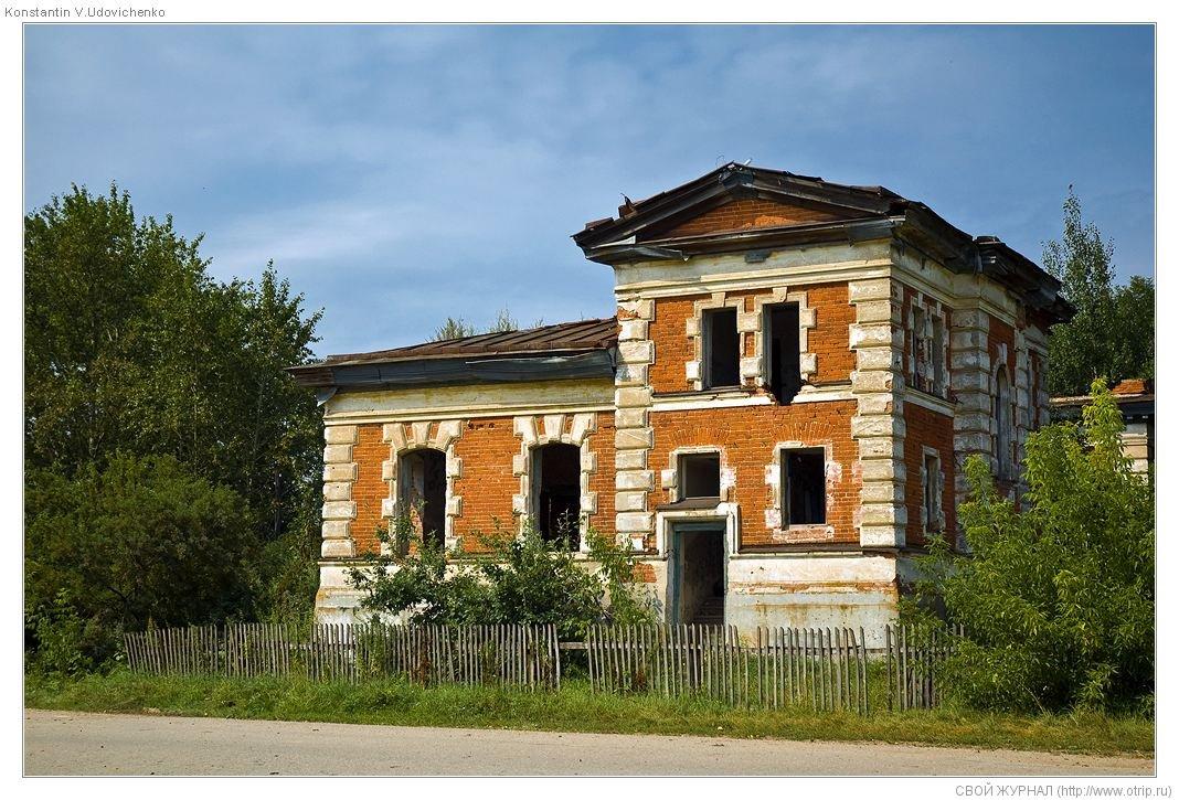 2396s_2.jpg - По Рязанской области (25-29.07.2009)