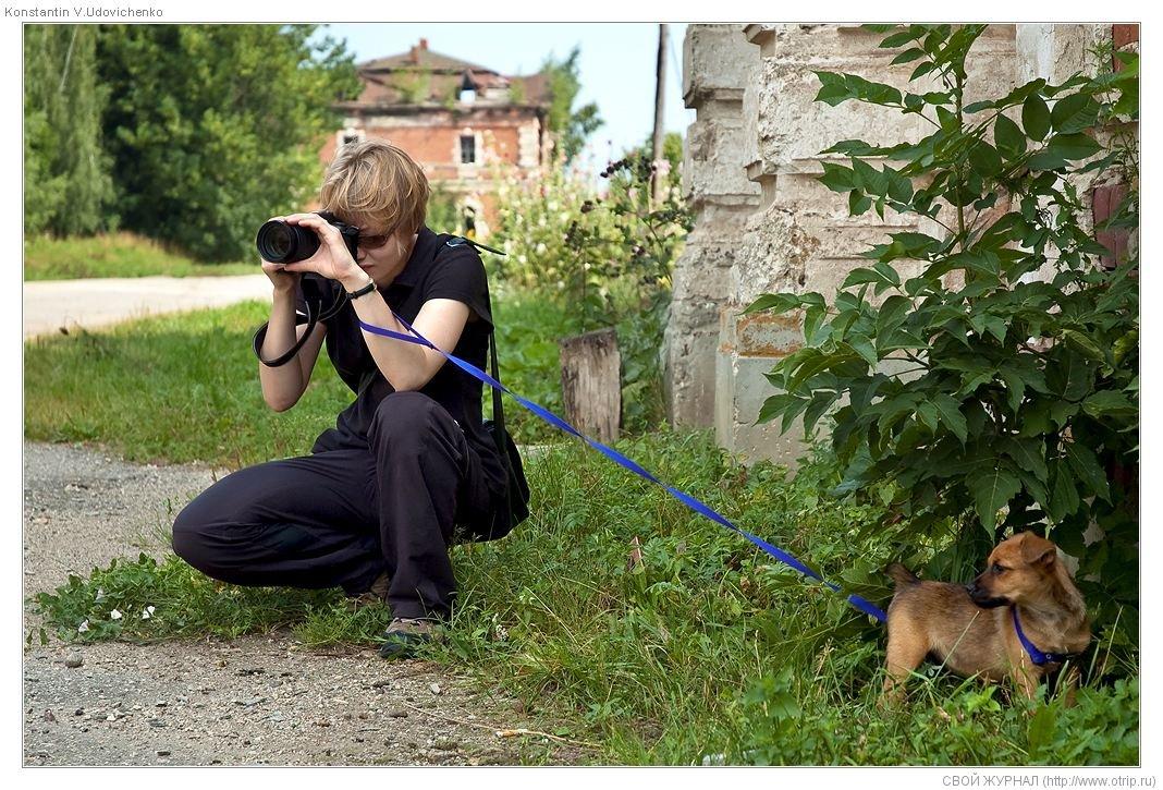 2400s_2.jpg - По Рязанской области (25-29.07.2009)