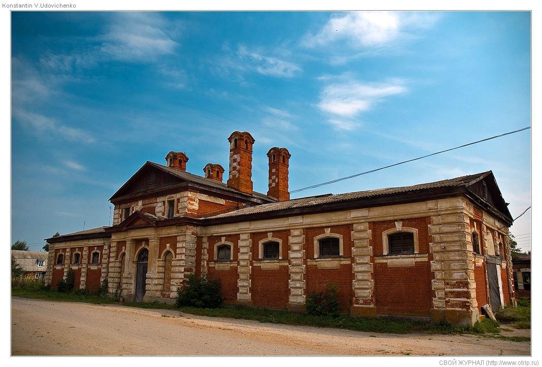 2406s_2.jpg - По Рязанской области (25-29.07.2009)