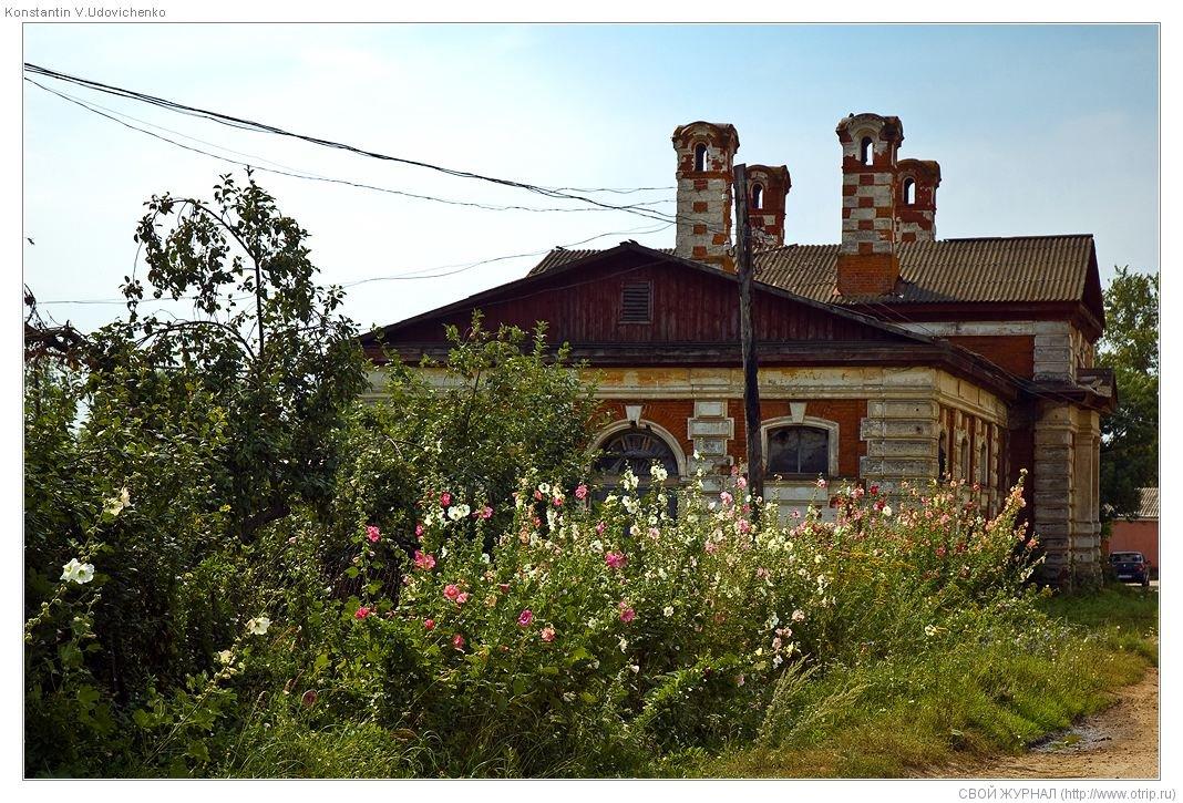 2419s_2.jpg - По Рязанской области (25-29.07.2009)
